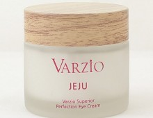 Varzio Superior Perfection Eye Cream