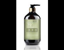 HR24 Shampoo