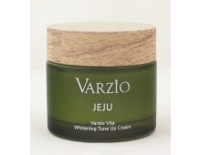 Varzio Vita Whitening Tone Up Cream